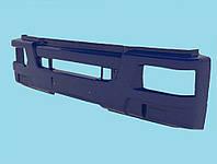 Облицовка буфера КАМАЗ-4308 пластик (пр-ва КАМАЗ)