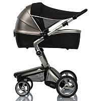 Козырёк на коляску для защиты от солнца baby shade ДоРечі