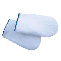 Y131 YRE Рукавицы, носки для парафинотерапии