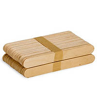 Y172 YRE Шпатель деревянный