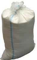 Мешок полипропиленовый (105х55см, на 50кг, плотность 63г/м.кв)