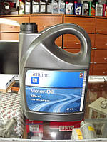 GM OPEL1942046 оригинальное масло 10W40