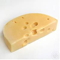 Закваска для сыра Радомер (3шт. х 3 литра молока)