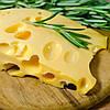 Закваска для сыра Эдам (3шт. х 3 литра молока)
