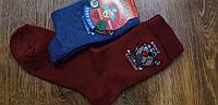 """Шкарпетки дитячі """"Dogan"""" Туреччина 11-12 років, фото 1"""