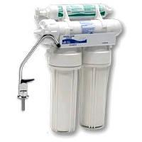 Фильтр для воды Aquafilter FRO4JG