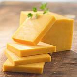 Закваска для сыра Чеддер (3шт. х 3 литра молока), фото 2