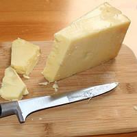 Закваска для сыра Чеддер (3шт. х 3 литра молока)