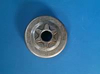 Тарелка ALPINA P-34, 360, 370, 390 Ryobi CSE3840B