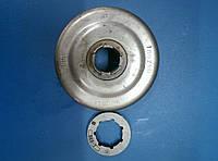 Тарелка HUSQVARNA 254/ 257 Oleo-Mac 956/962 OREGON или WINSDOR