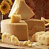 Закваска для сыра Пармезан (3шт. х 3 литра молока)