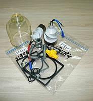 Запасные части для фильтра Separ-2000