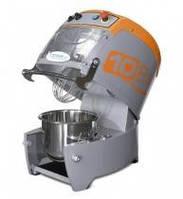 Миксер планетарный STARMIX PL 10 EVO