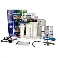 Фильтр для воды Aquafilter FRO5MPAЕJG