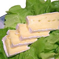 Закваска для сыра Камамбер (на 3 литра молока)