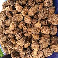 Чуфа или тигровый орех 500 гр фермерский (Украина, Черкасская обл.)
