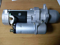 Колодка тормозная КАМАЗ-4308 дисковые тормоза (к-кт на ось, 4шт) Haldex