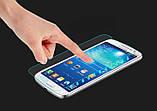 Загартоване захисне скло для Samsung Galaxy A5 (A500H), фото 3