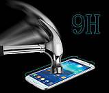 Загартоване захисне скло для Samsung Galaxy A5 (A500H), фото 4