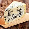 Закваска для сыра Дорблю (на 3 литра молока)