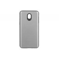 Чехлы для мобильных телефонов и смартфонов 2E 2E-G-J7-17-TKTLSLV