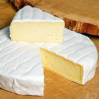 Закваска для сыра Бри (на 3 литра молока)