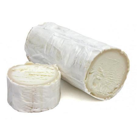 Закваска для сыра Шевр (на 3 литра молока)