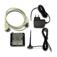 IRZ MC52iT (комплект)