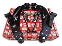Рычаги FORD Mondeo MK3 MKIII 2000-2007 комплект