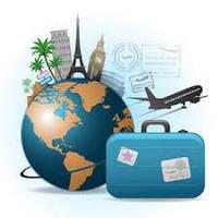 Страхование. Страховой полис. Туристическое страхование