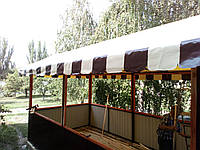 Шатры, павильоны, палатки, торговые палатки