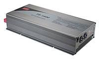TS-1500-224B Блок питания Mean Well  Инвертор 1500 Вт, 230 В (DC/AC Преобразователь)
