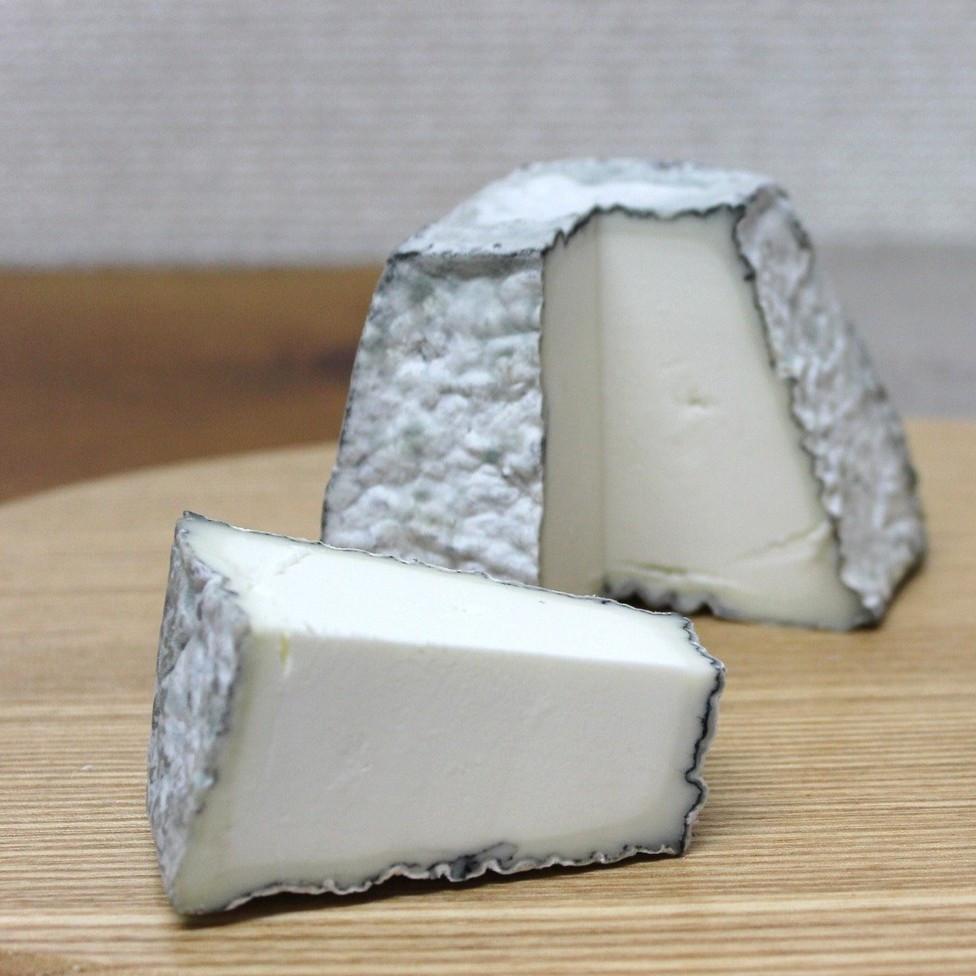 Закваска для сыра Валансе (на 3 литра молока)