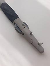 Инструмент для привязывания крючков, фото 3