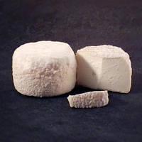 Закваска для сыра Кроттен (на 3 литра молока)