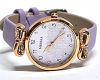 Часы на ремне 800201