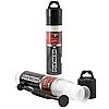 ПВА-сетка 7m 25mm на трубке + поршень Energofish Carp Expert PVA System Micro Mesh Slow (30142225)