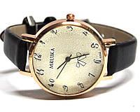 Часы на ремне 800202