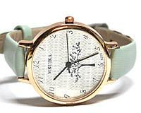 Часы на ремне 800203