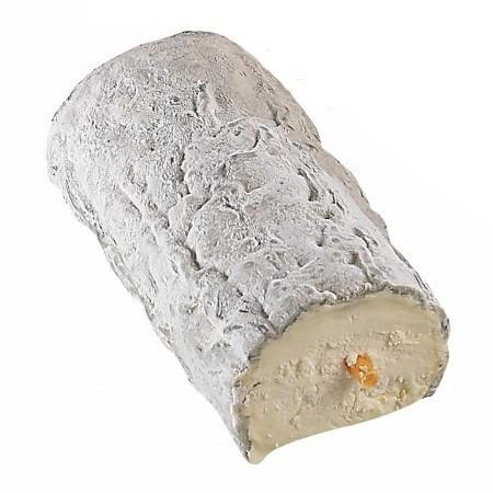 Закваска для сыра Сент-Мор-де-Турен (на 3 литра молока)