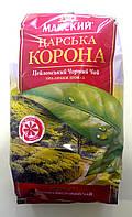 Чай Майский Царская Корона 250 г черный