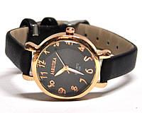 Часы на ремне 800205