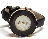 Часы на ремне 800206