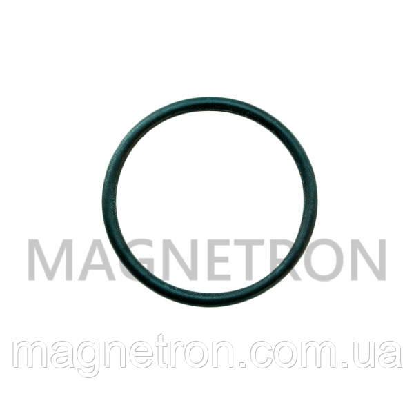 Прокладка O-Ring 3125 для кофемашин Necta 0V0776