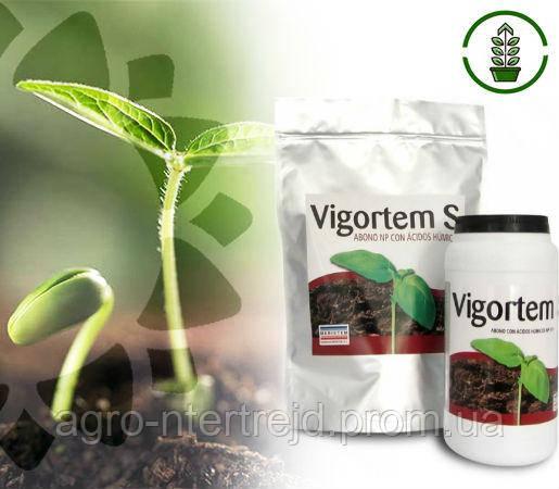 Вигортем-С (Vigortem-S) кг 3 кг