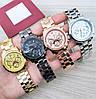 Женские часы Michael Kors, фото 4