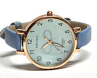 Часы на ремне 800207