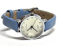 Часы на ремне 800208