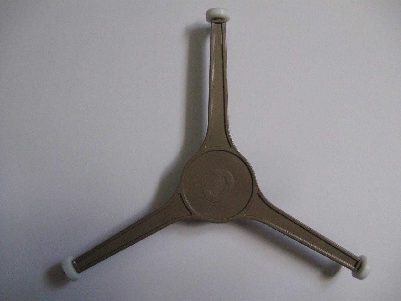 Роллер вращения тарелки микроволновой печи LG 5889W2A013A