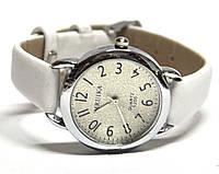 Часы на ремне 800210